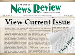 news review current issue 1.9